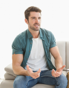 Individual counseling in miami for stress, anger, anxiety and more